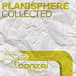 Planisphere Collected
