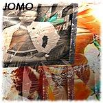 J.O.M.O. Leggo Beast (Single)
