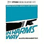 Jerry Goldsmith In Harm's Way