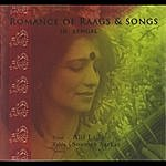 Alif Laila Romance Of Raags & Songs In Bengal