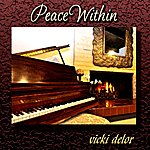 Vicki Delor Peace Within