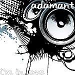 Adam Ant I'm In Love (Single)