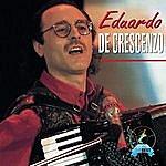 Eduardo De Crescenzo Eduardo De Crescenzo - All The Best