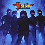 Vision Self-Titled (25th Anniversary Edition)