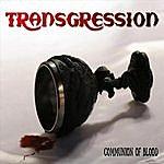 Transgression Communion Of Blood