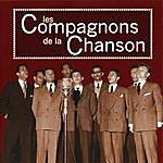 Les Compagnons De La Chanson The Most Beautiful Songs Of Les Compagnons De La Chanson