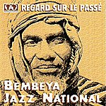 Bembeya Jazz National Regard Sur Le Passe