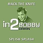 Bobby Darin In2Bobby Darin - Volume 1