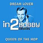 Bobby Darin In2Bobby Darin - Volume 3