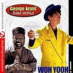 Third World Woh Yooh (Digitally Remastered)