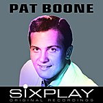 Pat Boone Six Play