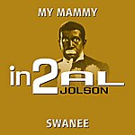Al Jolson In2Al Jolson - Volume 1