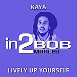 Bob Marley In2Bob Marley - Volume 1