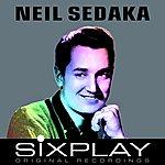 Neil Sedaka Six Play