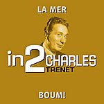 Charles Trenet In2Charles Trénet - Volume 1