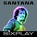 Santana Six Play