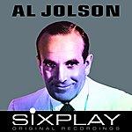 Al Jolson Six Play