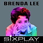 Brenda Lee Six Play