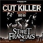 DJ Cut Killer Street Francais, Vol. 2