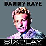 Danny Kaye Six Play