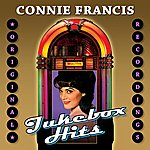 Connie Francis Jukebox Hits (Digitally Remastered)