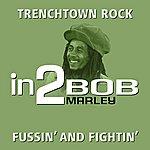 Bob Marley In2Bob Marley - Volume 2