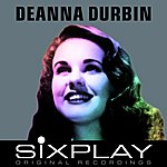 Deanna Durbin Six Play
