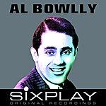 Al Bowlly Six Play