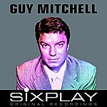 Guy Mitchell Six Play