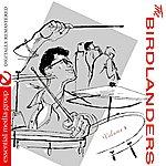 The Birdlanders The Birdlanders Volume 2 (Digitally Remastered)