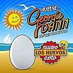 Georgie Dann Los Huevos (Single)