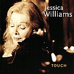 Jessica Williams Touch