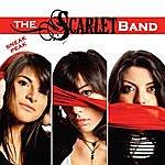 Scarlet The Scarlet Band-Sneak Peak