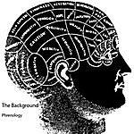 Back Ground Phrenology