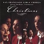 San Francisco Girls Chorus Christmas