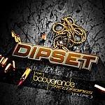Dipset The Babygrande Recordings Vol. 3