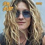 Sam Shaber Sassy