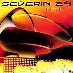Severin24 Teepee