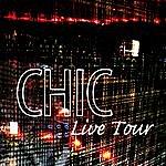 Chic Chic Live Tour