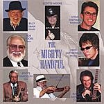 """Scotty Moore Presents """"the Mighty Handful"""""""