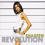 Shaheen Revolution