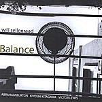 Will Sellenraad Balance