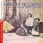 Kenny Rogers & The First Edition Kenny Rogers & The First Edition (Digitally Remastered)