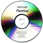 Seefari Festival