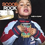 Scoob Rock New Day