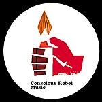 Ritual Conscious Rebel Music 03
