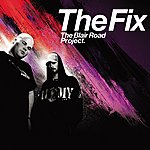 Fix The Blair Road Project