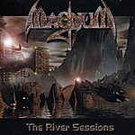Magnum The River Sessions