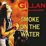 Ian Gillan Smoke On The Water