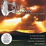 Celtic Spirit Celtic Dawn (The Very Best Of Celtic Spirit)